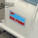 AS-VARIOcomp-dmychadlo-znacka-secoh