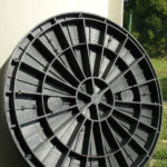 AS-VARIOcomp-masivni-zebrovani-poklopu