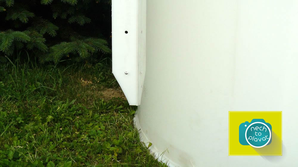 AQUATEC (MICROCLAR) AT žebro pro obetonování detail3