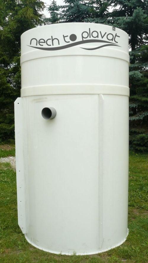 aquatec-microclar-at
