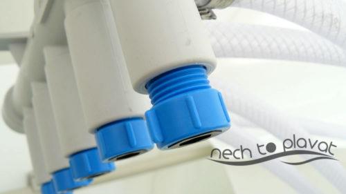aquatec-microclar-at-detail-ventilu