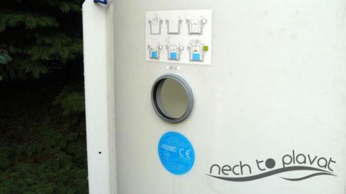 aquatec-microclar-at-natok