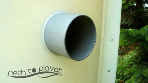 aquatec-microclar-at-odtok