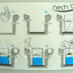 aquatec-microclar-at-schema-instalace