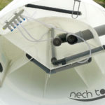 aquatec-microclar-at-technologie