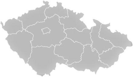 cb-mapa-cz